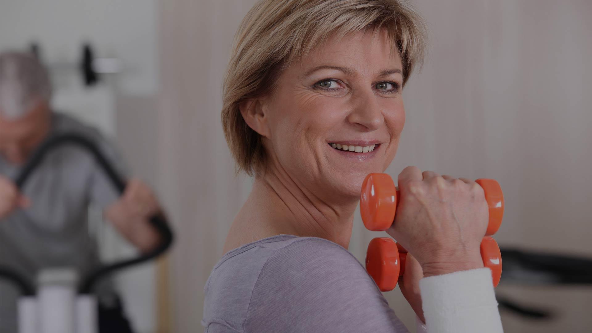 exercise-rehabilitation-busselton
